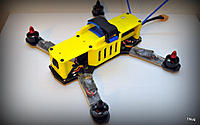 Name: ZMR250 Iso.JPG