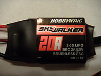 Name: SAM_2326.jpg