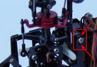 Name: Modify Aluminum To Avoid This.jpg Views: 100 Size: 24.1 KB Description: