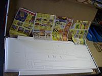 Name: Parts Sheets.jpg Views: 1422 Size: 152.5 KB Description: