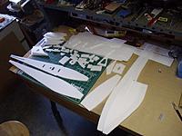 Name: Parts Pile.jpg Views: 1575 Size: 192.6 KB Description: