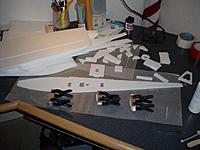 Name: Wing Brace Gluing 2.jpg Views: 1558 Size: 171.9 KB Description: