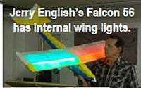 Name: Falcon w'lights on.jpg Views: 41 Size: 11.3 KB Description: