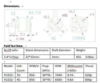 Name: Dimensions.jpg Views: 406 Size: 60.0 KB Description: