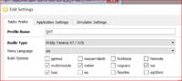 Name: MultiModule.PNG Views: 4 Size: 13.9 KB Description:
