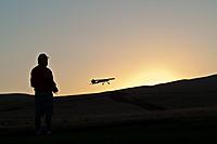 Name: Richland WA Fun Fly Saturday (370).jpg Views: 50 Size: 49.8 KB Description: