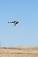 Name: Richland WA Fun Fly Saturday (89).jpg Views: 47 Size: 34.5 KB Description: