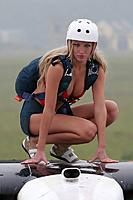 Name: aviation_girls_31.jpg