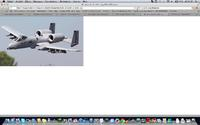 Name: Schermafbeelding 2012-08-14 om 14.35.31.jpg Views: 55 Size: 97.8 KB Description: