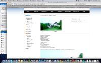 Name: Schermafbeelding 2012-08-14 om 14.39.10.jpg Views: 53 Size: 147.5 KB Description:
