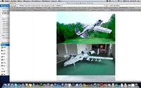 Name: Schermafbeelding 2012-08-14 om 14.39.16.jpg Views: 62 Size: 138.2 KB Description: