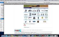 Name: Schermafbeelding 2012-08-14 om 14.39.32.jpg Views: 53 Size: 167.7 KB Description:
