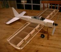 Name: Picture 1.jpg