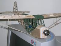 Name: DSCN1225.jpg Views: 430 Size: 57.7 KB Description: West Wings Cub, bare bones.