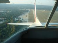 Name: DSC09766.jpg