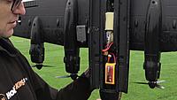 Name: Hobbyking V3 Lancaster battery.jpg Views: 183 Size: 1.73 MB Description: