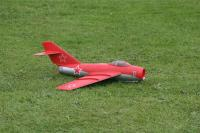Name: mig low res.jpg