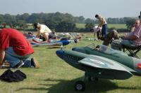 Name: 42.jpg Views: 362 Size: 90.0 KB Description: one part of the busy pitts area
