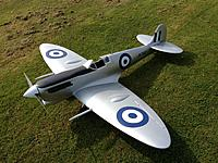 Name: Savex Spitfire 2.jpg
