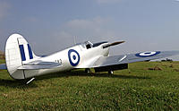 Name: Savex Spitfire 3.jpg