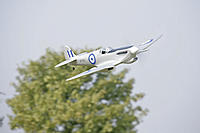 Name: Savex Spitfire 4.jpg