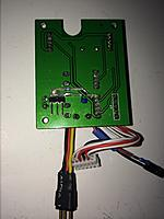 Name: PL-1971-07.jpg