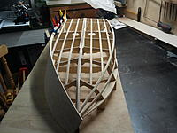 Name: 2012-07-02 06.32.59.jpg