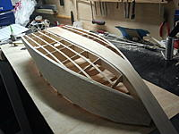 Name: 2012-07-05 22.29.42.jpg