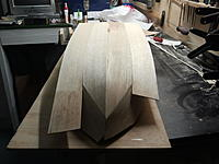 Name: 2012-07-11 06.03.14.jpg