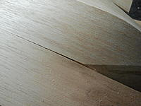 Name: 2012-07-11 06.03.25.jpg