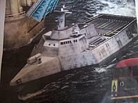 Name: littoral_combat_ship.jpg Views: 115 Size: 92.9 KB Description: