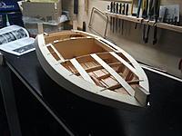 Name: 2012-08-12 09.59.31.jpg Views: 103 Size: 159.9 KB Description: deck batterns