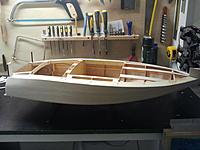 Name: 2012-08-12 09.59.44.jpg Views: 108 Size: 156.3 KB Description: centre frame cut out for the hatch