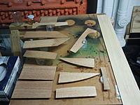 Name: 2012-08-15 21.54.24.jpg Views: 106 Size: 194.9 KB Description: Epoxyed deck planks