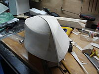 Name: 2012-03-26 06.38.07.jpg