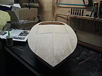 Name: 2012-08-25 12.15.47.jpg Views: 103 Size: 167.1 KB Description: Good deck for a bikini model to be draped across