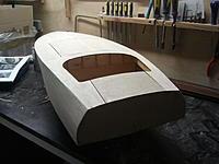 Name: 2012-08-25 12.16.05.jpg Views: 100 Size: 127.2 KB Description: Rear hatch/ cockpit