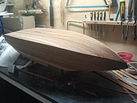 Name: 2012-09-07 22.19.55.jpg Views: 105 Size: 142.1 KB Description: Planks on