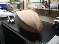 Name: 2012-09-12 05.35.44.jpg Views: 106 Size: 143.4 KB Description: sanding started