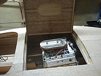 Name: 2012-09-17 06.07.39.jpg Views: 98 Size: 185.2 KB Description: Hatch open.