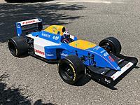 Name: s-l1600 (2).jpg Views: 26 Size: 574.5 KB Description: Yankee Concept F1 Car