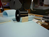 Name: P1010223.jpg