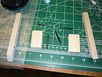 Name: P1010237.jpg