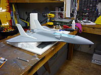 Name: P1010298.jpg