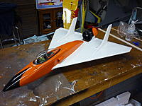 Name: P1010338.jpg