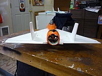 Name: P1010339.jpg