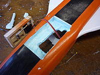 Name: P1010352.jpg