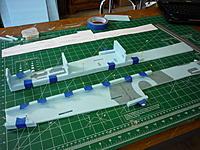 Name: P1010360.jpg