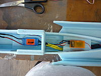 Name: P1010380.jpg