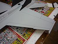 Name: P1010413.jpg Views: 79 Size: 213.4 KB Description: Doing a few panel lines